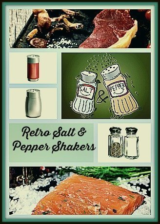 nostalgic-retro-salt-and-pepper-shakers-sets