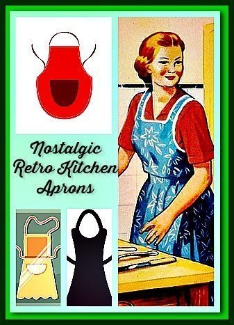 nostalgic-vintage-style-aprons-for-women
