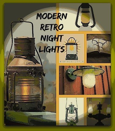 retro-night-lights-with-modern-features