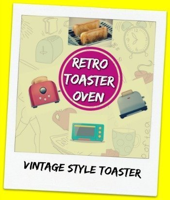 retro-toaster-oven-vintage-style-toaster