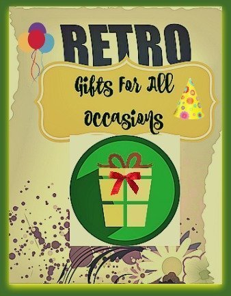 unique-retro-vintage-style-gifts
